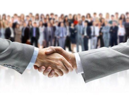 """""""Kainós Academy® Corsi Comunicazione: Intracomunicando la comunicazione efficace interna"""""""