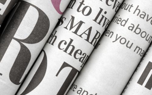 """""""Kainós Academy® Corsi Giornalismo: Ufficio Stampa e Media Relations"""""""