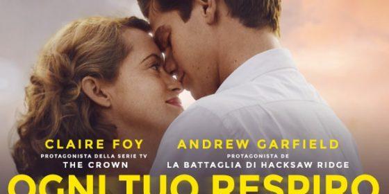 """""""Kainós Magazine® ogni tuo respiro recensione al film"""""""