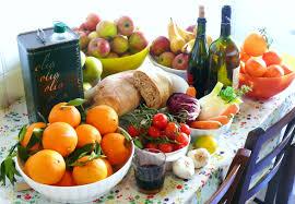 """kainós magazine® Notizie dall'Europa qualità prodotti alimentari"""