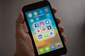 """Kainós Magazine® Notizie dall'Europa social media e tutela consumatori"""