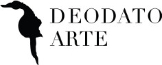 """""""Kainós Magazine® Deodato Arte inaugura la nuova sede di Como"""""""