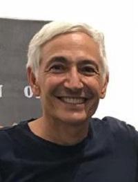 """""""Kainós Magazine® Oltreparola: intervista ad Alfredo Rapetti Mogol"""""""