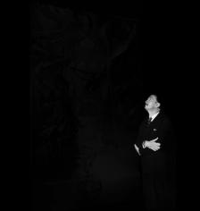 """""""Kainós Magazine® Salvador Dalì La ricerca dell'immortalità Recensione"""""""