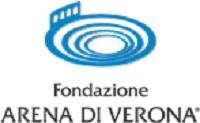 """""""Kainós Magazine® Fondazione Arena di Verona"""""""
