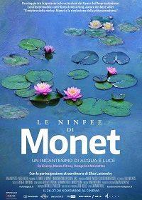 """""""Kainós Magazine Monet in anteprima esclusiva_CS_Poster"""""""