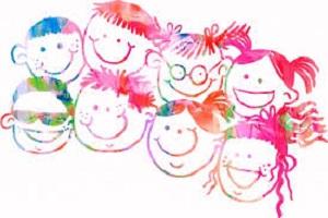 """""""Kainós Magazine® Lezioni di inglese Happy Children di Elisa Pedini"""""""