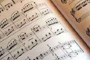 """Kainós Magazine® Lezioni di musica Carmina Burana di Riccardo Scharf"""