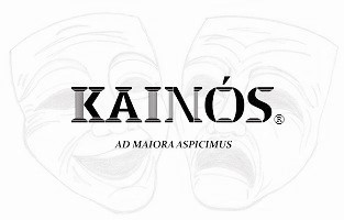 Kainós Academy®_Corsi per Aziende