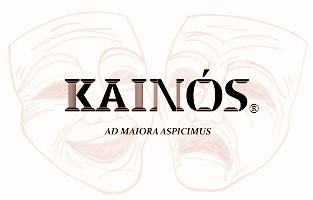 """""""Kainós Academy® Corsi per Privati"""""""