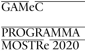 """""""Kainós Magazine® GAMEC programma 2020"""""""