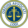 """""""Kainós Academy® Convenzionati con noi Ordine Avvocati Lodi"""""""