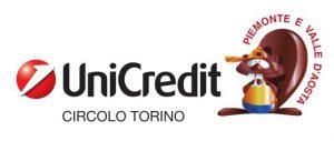 """""""Kainós Academy® Convenzionati con noi CRAL Unicredit Torino"""""""