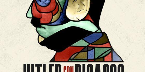 """""""Kainós Magazine® Hitler contro Picasso e gli altri recensione"""""""