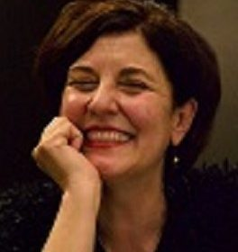 """""""Kainós Magazine® Edge Festival: intervista alla direttrice artistica Donatella Massimilla """""""