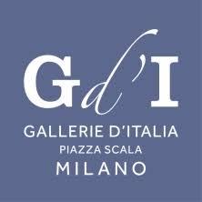 """""""Kainós Magazine® Collezione Agrati alle Gallerie d'Italia a Milano"""""""