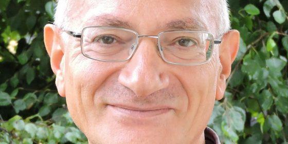 """""""Kainós Magazine® Educazione Innovativa: Il Personaggio: intervista a Mario Polito"""""""