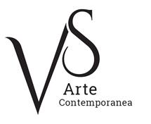 """""""Kainós Magazine® VS Arte inaugurazione e mostra Rapetti Mogol"""""""