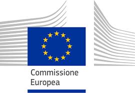 """Kainós Magazine® Notizie dall'Europa: l'EU che protegge"""