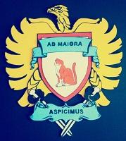 """Kainós Academy® Dipartimento di Business and Management"""