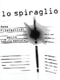 """Kainós Magazine® Lo Spiraglio scadenza bando"""