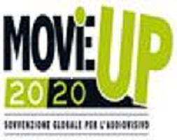 """Kainós Magazine® Movie Up 2020 bando Regione Lazio"""