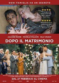 """""""Kainós Magazine® Dopo il matrimonio al cinema"""""""