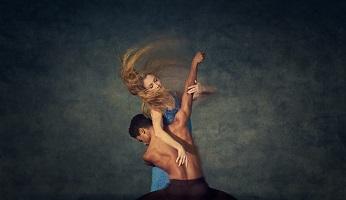"""Kainós Magazine® Royal Ballet al cinema con The Cellist"""