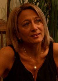 """""""Kainós Magazine® La valutazione del personale: intervista alla Prof.ssa Laura Borgogni"""""""