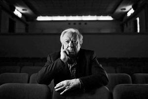"""Kainós Magazine® Fano International Film Festival 2020: intervista Fiorangelo Pucci"""