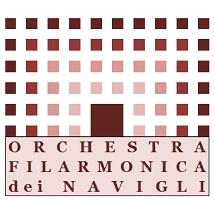 """Kainós® Academy patrocina l'Orchestra FIlarmonica dei Navigli"""